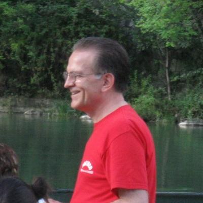 Gianni Vialetto