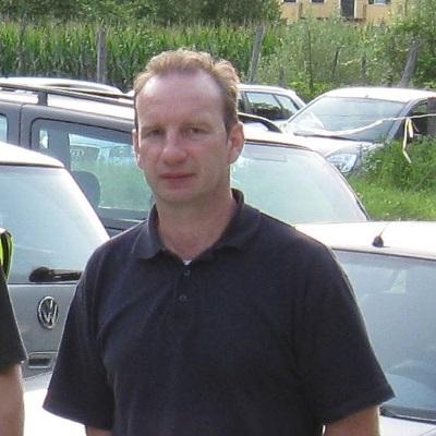 Renato Mocellin