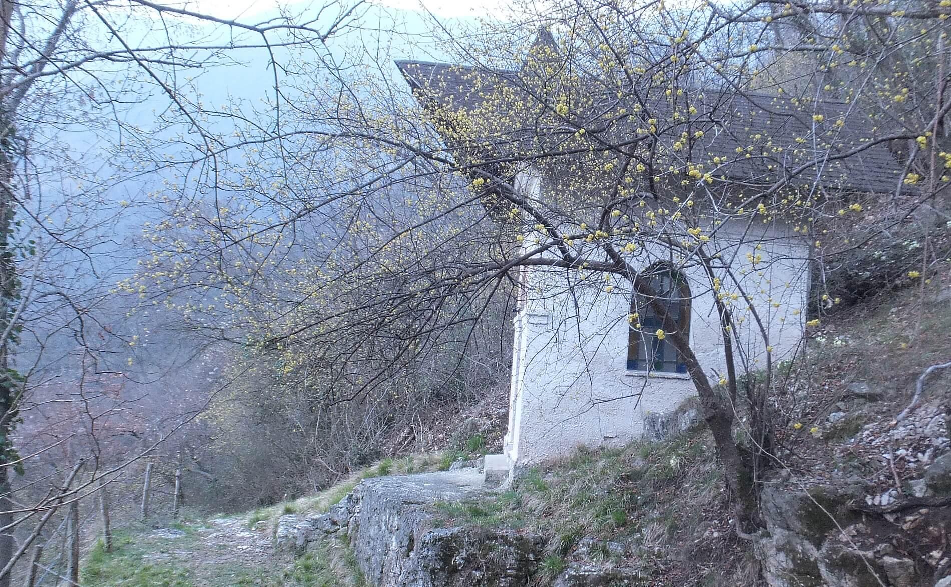 capitello-montagna-campolongo