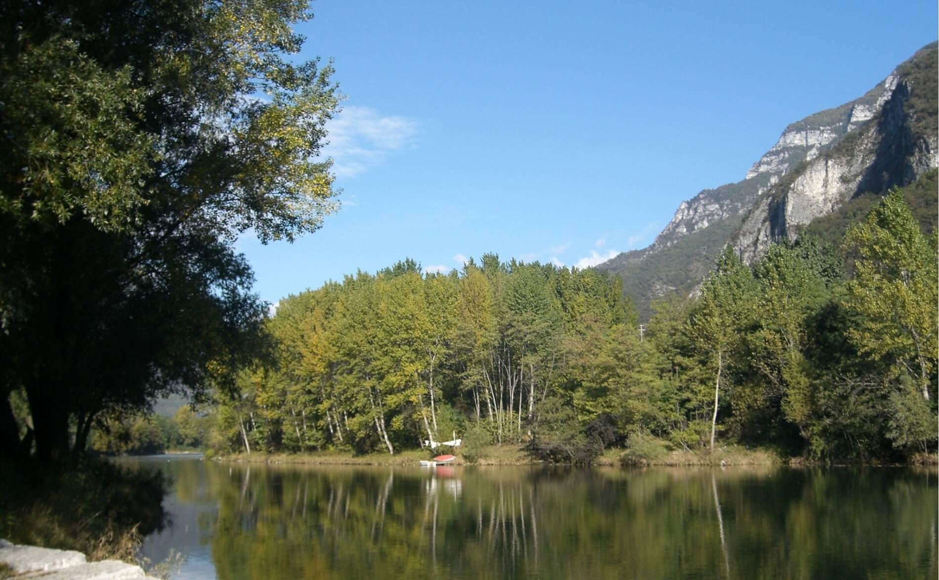 fiume-brenta-campolongo