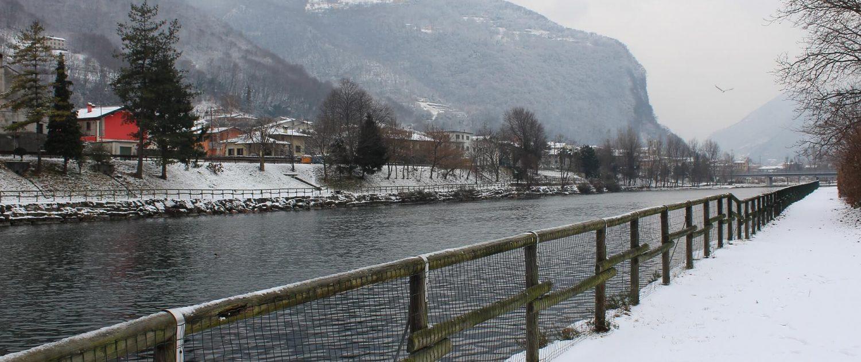 campolongo-paesaggio-invernale
