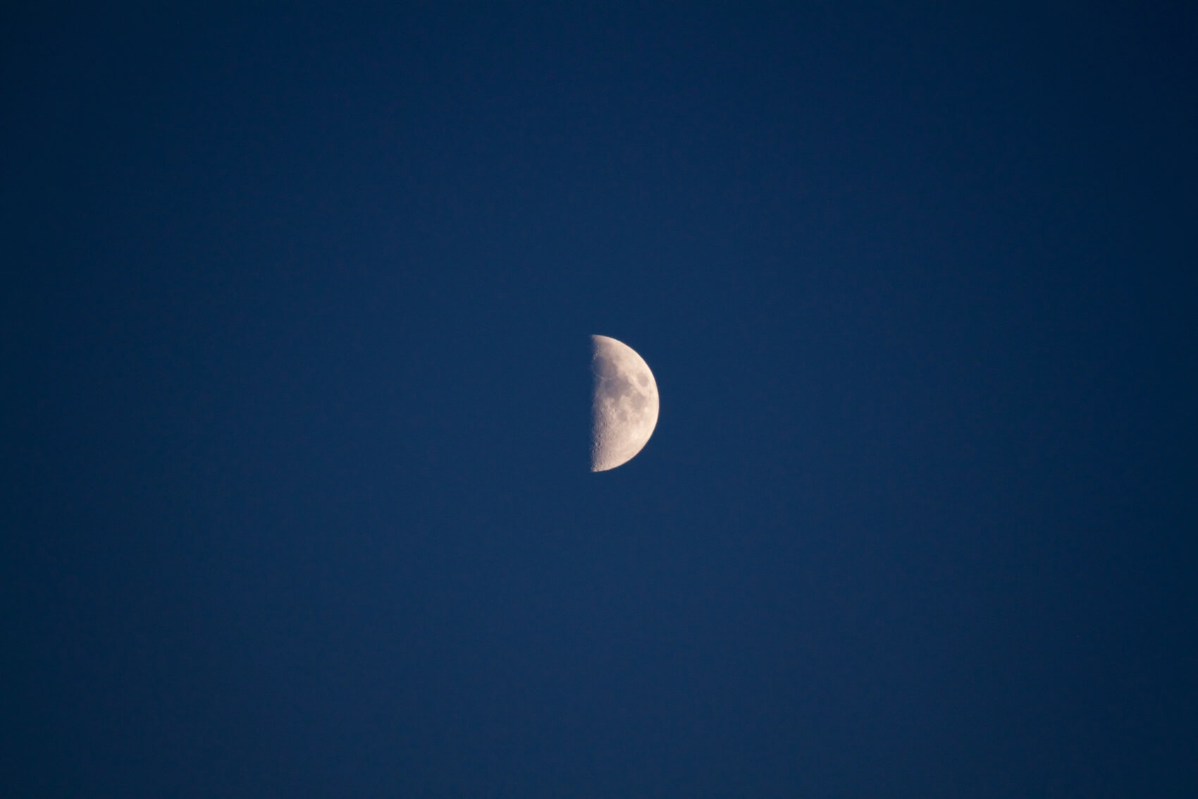notte-bianca-luna
