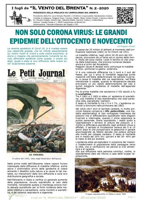Vento del Brenta_Epidemie_page-0001