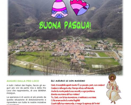F2_Pasqua_001